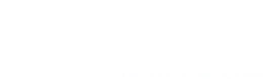 LEM Logo pdf WHITE