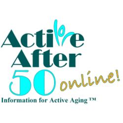 AA50 Online