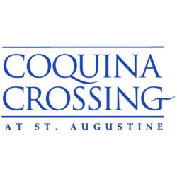 Coquina Crossing