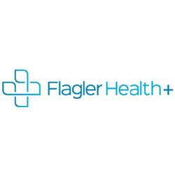 Flagler Health +