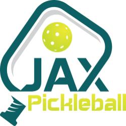 Jax Pickleball