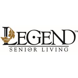 Legend Senior Living