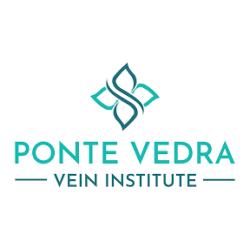PV Vein Institute