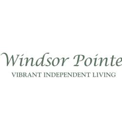 Windsor Pointe