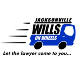 Jax Wills on Wheels